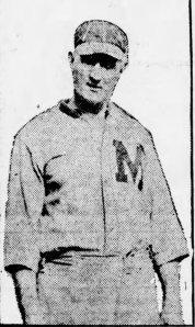 Stees, 1919