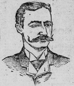 William Ingraham Harris