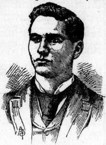 Samuel Dungan