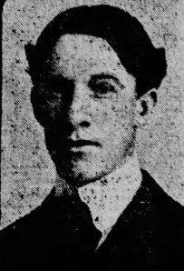Louis Polchow