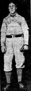 Stewart Strader 1903