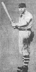 Strader 1904