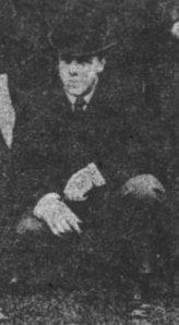 Stewart Srader