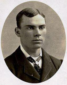 Tom Corcoran