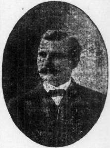 Nicol 1904