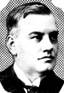 Otto Floto