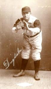 Dan Dugdale 1894