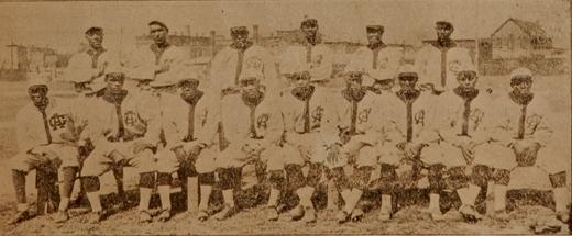 1915amgiants