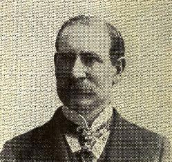 President Hickey