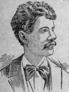 Charles H. Hinton