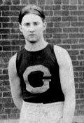 Arthur Duffey
