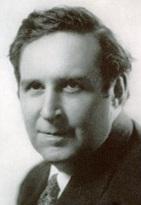Heywood Campbell Broun