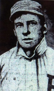 William Duggleby