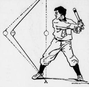 A diagram of Griffith's invention.