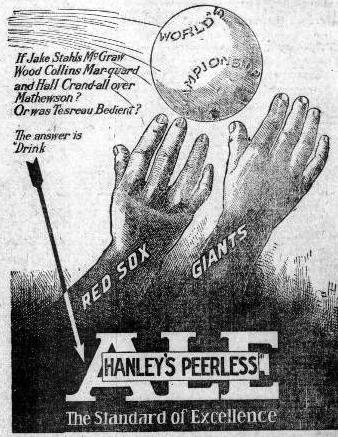 1912serieshanleys