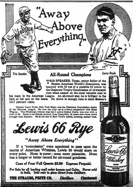 1913whiskey