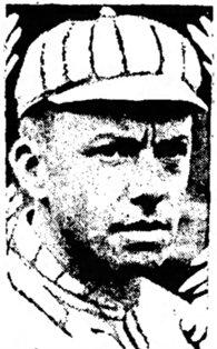 Moose McCormick
