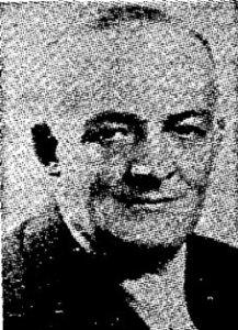 Frank Menke
