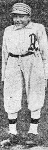 Louis Van Zelst