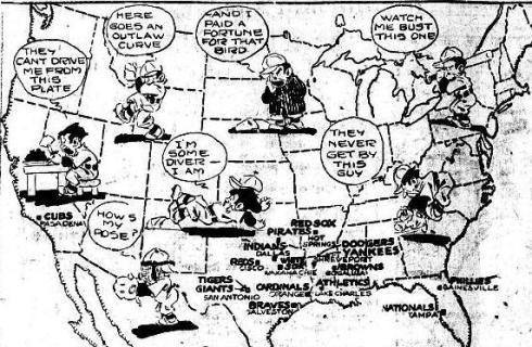 1921stmap