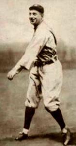 Jack Lelivelt