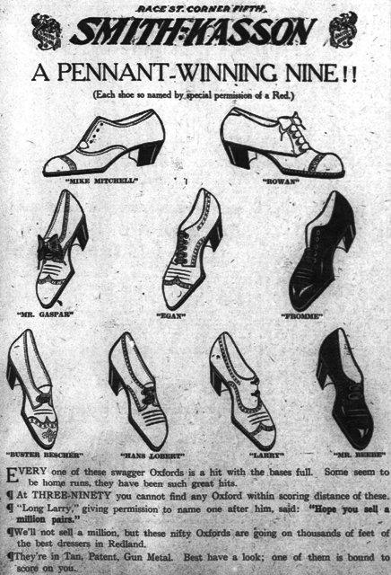 1910reds