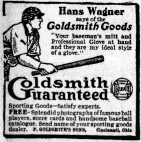 goldsmithwagner