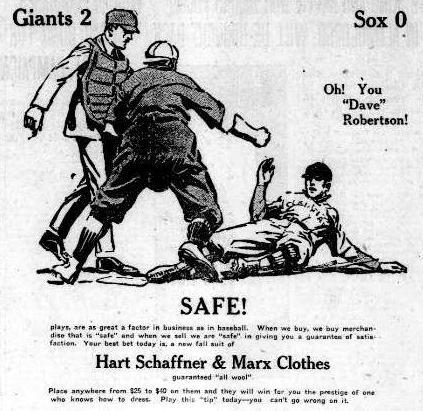 1917ws