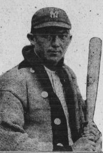 Baker 1916