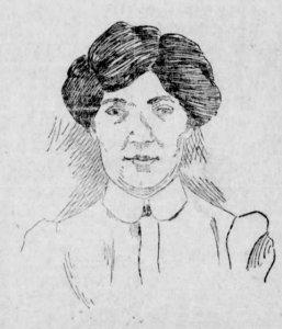Lottie Skiles