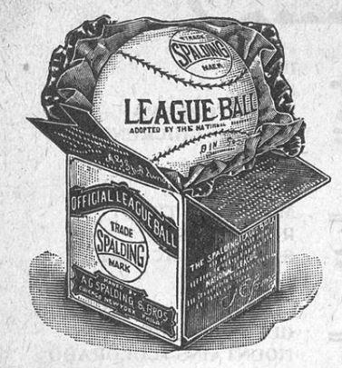 1890sball
