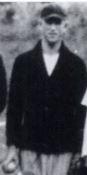 gheen1919
