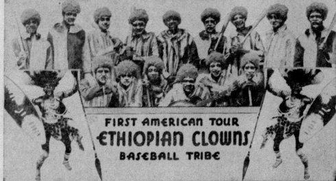 1936ethclowns