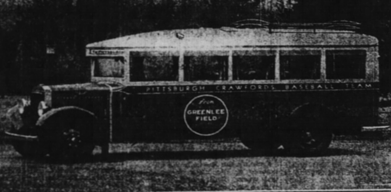 crawfordsbus2