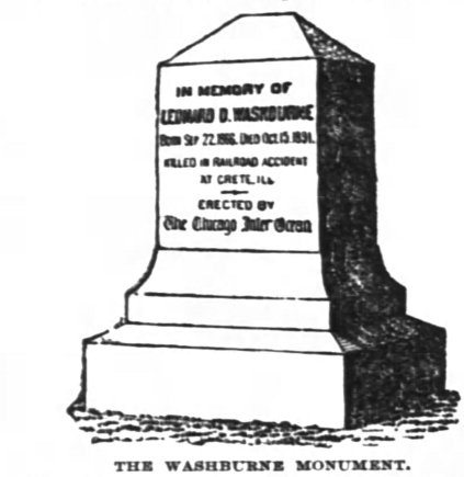 monumentwashburne.jpg