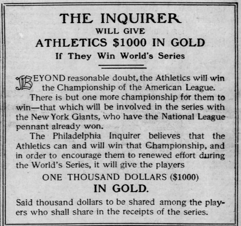 1905athletics.jpg