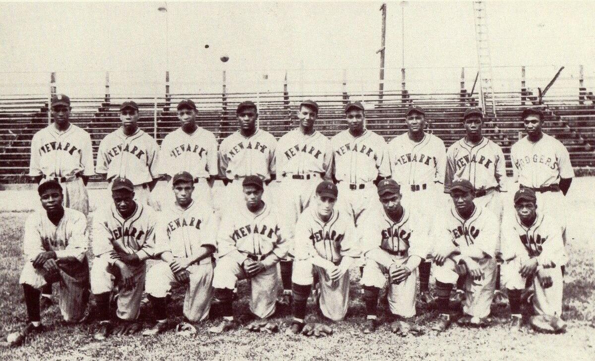 1935newarkdodgers