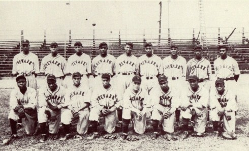 1935newarkdodgers