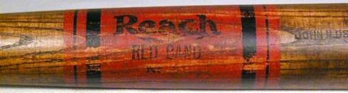 reachredband