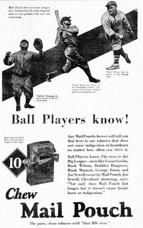 ballplayersknow